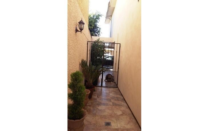 Foto de casa en venta en  , residencial agua caliente, tijuana, baja california, 1521703 No. 12