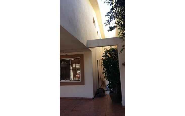 Foto de casa en venta en  , residencial agua caliente, tijuana, baja california, 1521703 No. 14