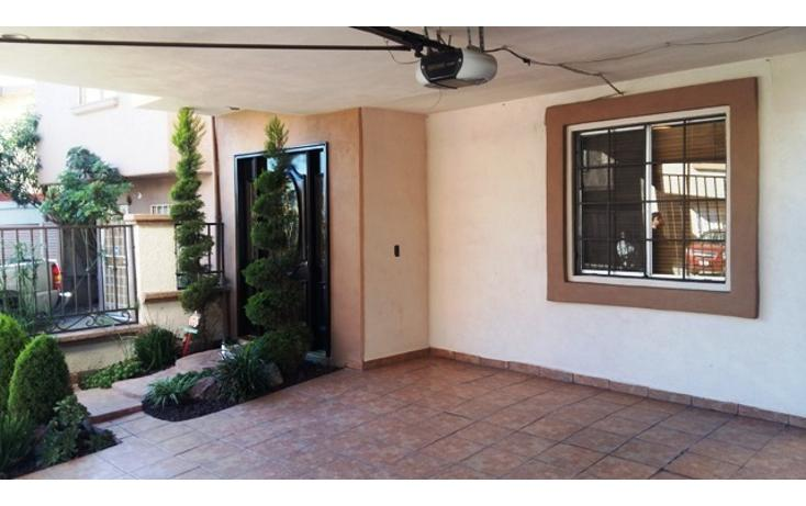 Foto de casa en venta en  , residencial agua caliente, tijuana, baja california, 1521703 No. 15