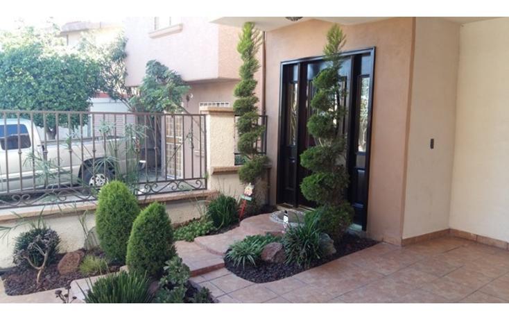 Foto de casa en venta en  , residencial agua caliente, tijuana, baja california, 1521703 No. 16