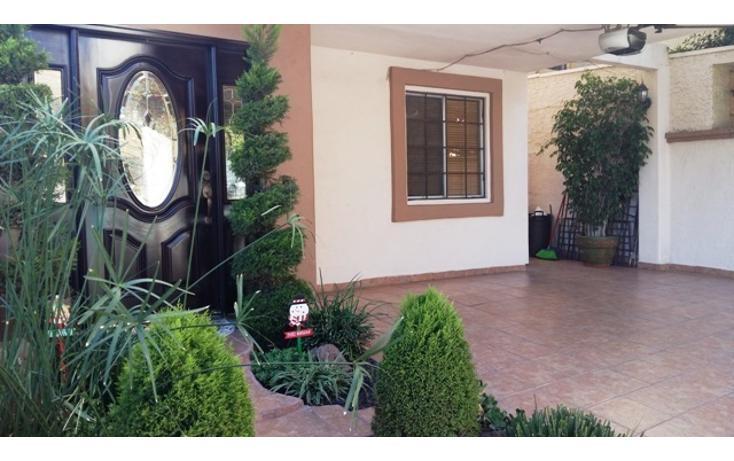 Foto de casa en venta en  , residencial agua caliente, tijuana, baja california, 1521703 No. 17