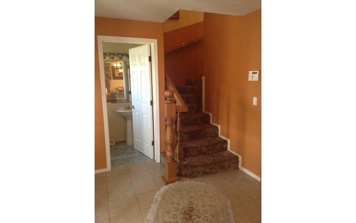 Foto de casa en venta en  , residencial agua caliente, tijuana, baja california, 1672121 No. 08