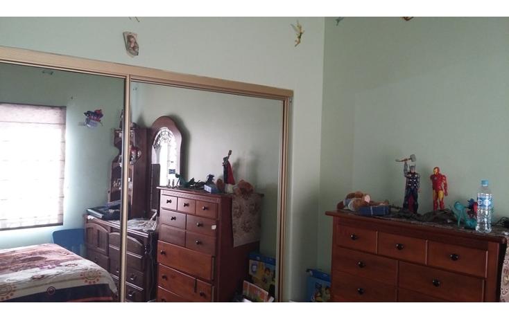 Foto de casa en venta en  , residencial agua caliente, tijuana, baja california, 1672121 No. 12