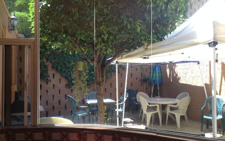 Foto de casa en venta en  , residencial agua caliente, tijuana, baja california, 1672121 No. 15