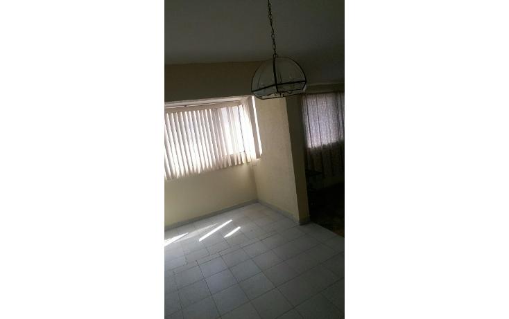 Foto de departamento en renta en  , residencial agua caliente, tijuana, baja california, 1701146 No. 02