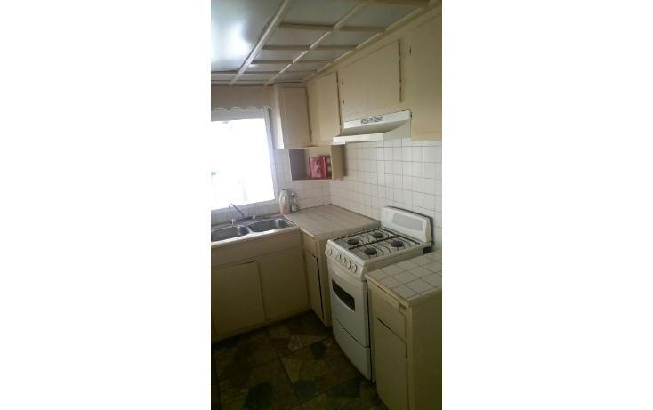 Foto de departamento en renta en  , residencial agua caliente, tijuana, baja california, 1701146 No. 03