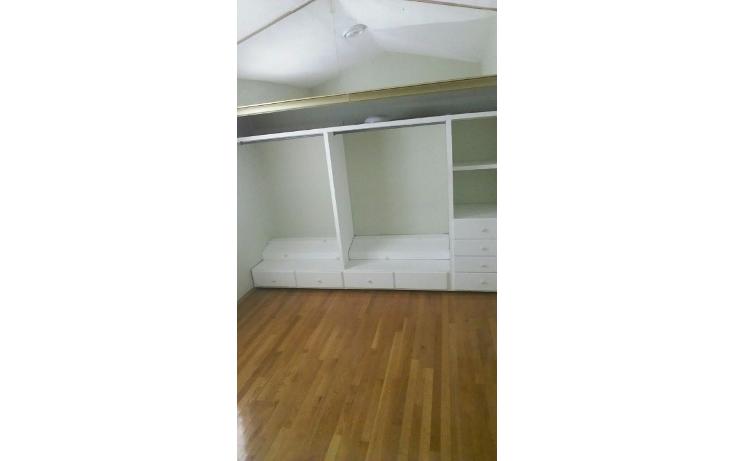 Foto de departamento en renta en  , residencial agua caliente, tijuana, baja california, 1701146 No. 04