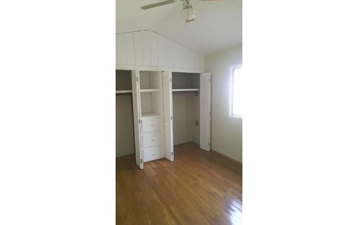 Foto de departamento en renta en  , residencial agua caliente, tijuana, baja california, 1701146 No. 05