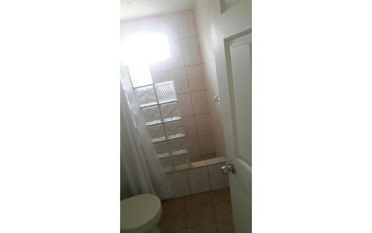 Foto de departamento en renta en  , residencial agua caliente, tijuana, baja california, 1701146 No. 06