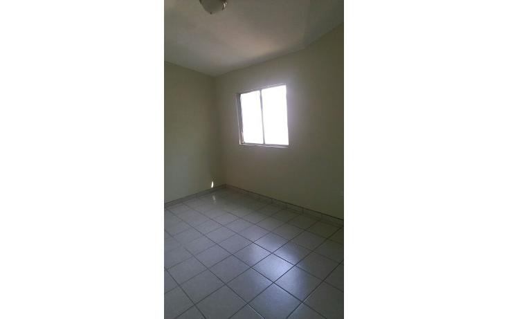 Foto de departamento en renta en  , residencial agua caliente, tijuana, baja california, 1701146 No. 07