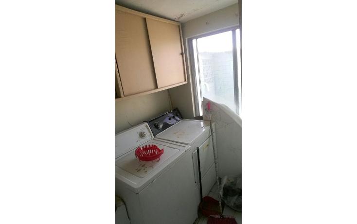 Foto de departamento en renta en  , residencial agua caliente, tijuana, baja california, 1701146 No. 09