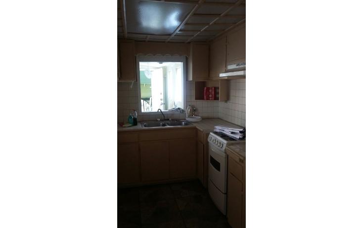 Foto de departamento en renta en  , residencial agua caliente, tijuana, baja california, 1701146 No. 10