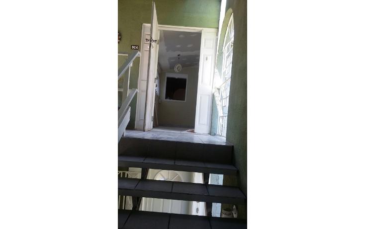 Foto de departamento en renta en  , residencial agua caliente, tijuana, baja california, 1701146 No. 12