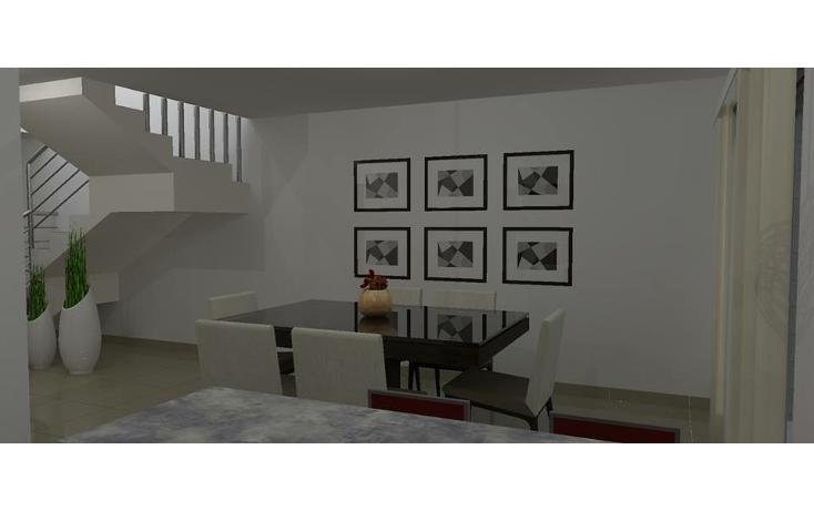 Foto de casa en venta en  , residencial agua caliente, tijuana, baja california, 1872698 No. 26