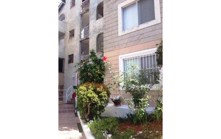 Foto de departamento en renta en  , residencial agua caliente, tijuana, baja california, 786105 No. 02