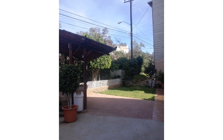 Foto de departamento en renta en  , residencial agua caliente, tijuana, baja california, 786105 No. 04