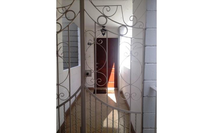 Foto de departamento en renta en  , residencial agua caliente, tijuana, baja california, 786105 No. 06