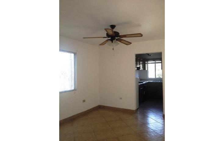 Foto de departamento en renta en  , residencial agua caliente, tijuana, baja california, 786105 No. 07