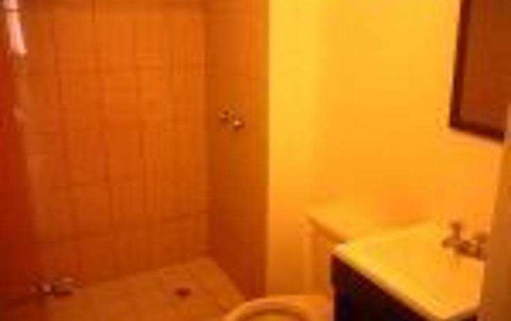 Foto de departamento en renta en  , residencial agua caliente, tijuana, baja california, 786105 No. 08