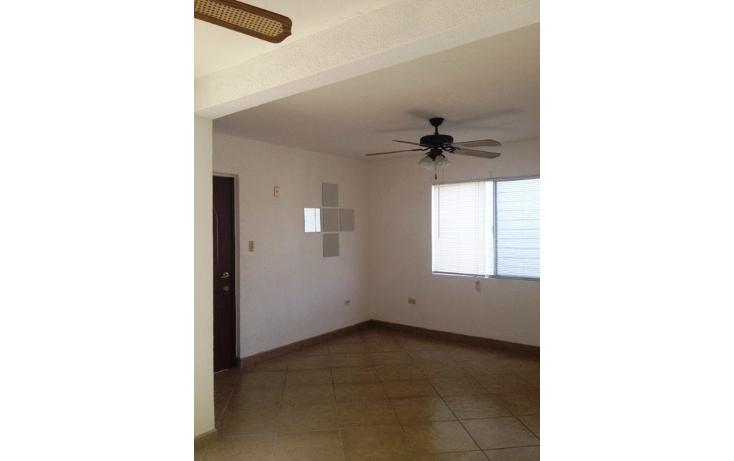 Foto de departamento en renta en  , residencial agua caliente, tijuana, baja california, 786105 No. 09