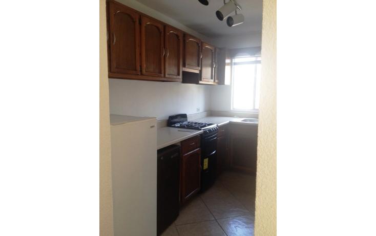 Foto de departamento en renta en  , residencial agua caliente, tijuana, baja california, 786105 No. 10