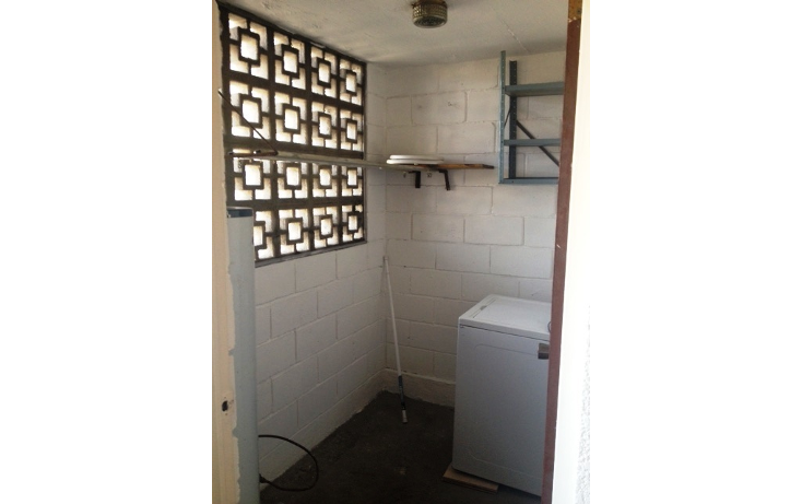 Foto de departamento en renta en  , residencial agua caliente, tijuana, baja california, 786105 No. 11