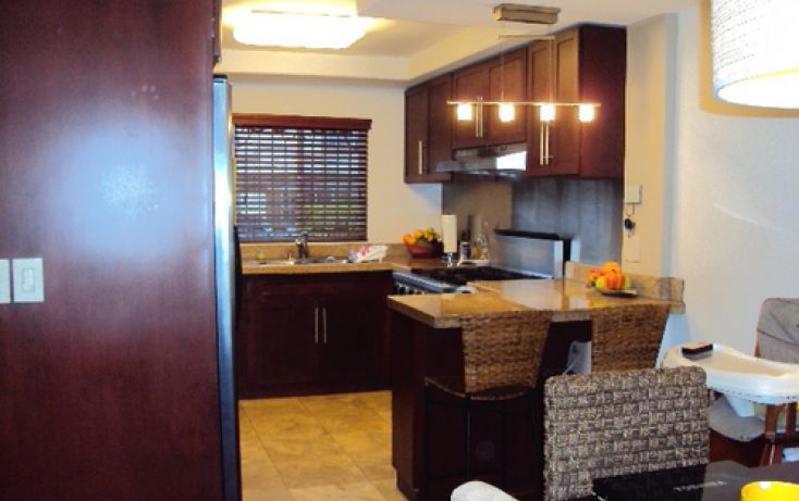 Foto de casa en venta en, residencial agua caliente, tijuana, baja california norte, 1064735 no 04