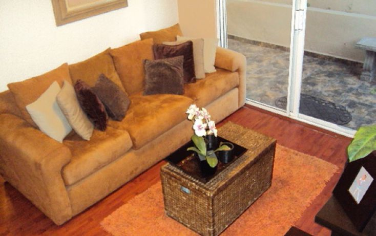 Foto de casa en venta en, residencial agua caliente, tijuana, baja california norte, 1064735 no 05