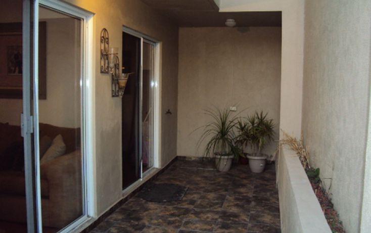 Foto de casa en venta en, residencial agua caliente, tijuana, baja california norte, 1064735 no 09