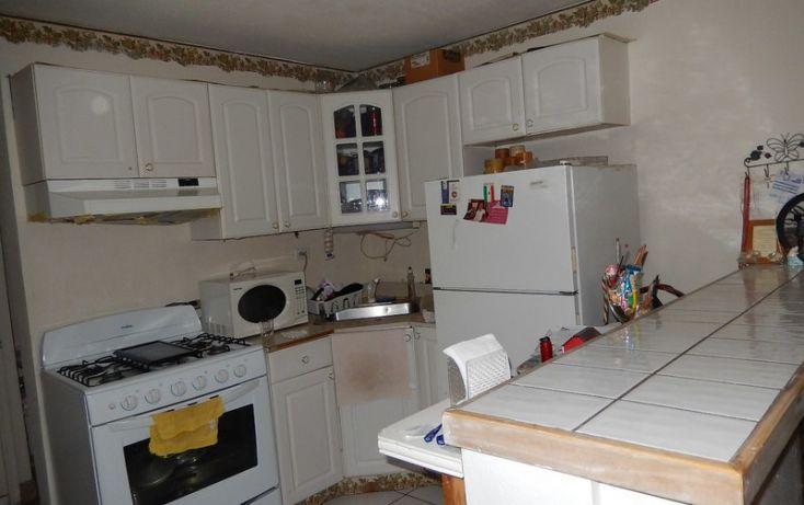 Foto de departamento en venta en, residencial agua caliente, tijuana, baja california norte, 1440693 no 04