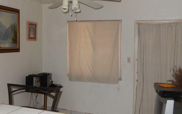 Foto de departamento en venta en, residencial agua caliente, tijuana, baja california norte, 1440693 no 05