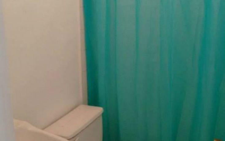 Foto de departamento en renta en, residencial agua caliente, tijuana, baja california norte, 1701146 no 01