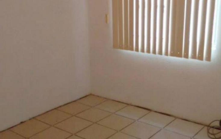 Foto de departamento en renta en, residencial agua caliente, tijuana, baja california norte, 1701146 no 03