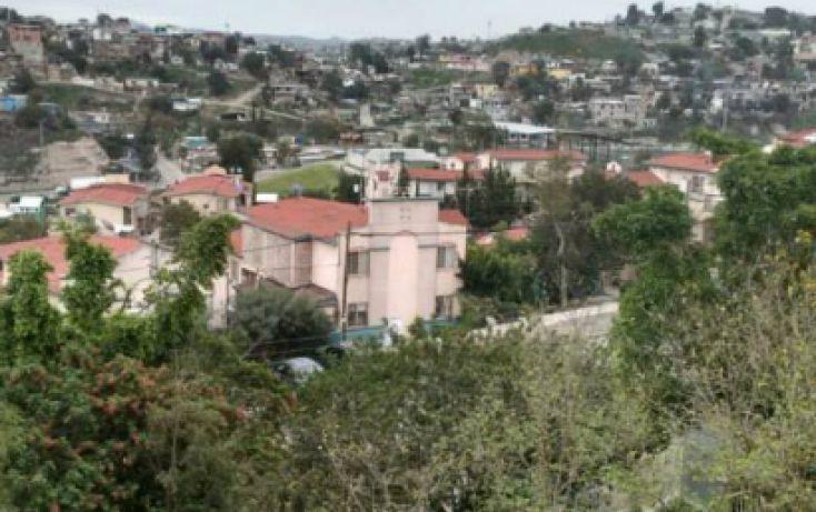Foto de departamento en renta en, residencial agua caliente, tijuana, baja california norte, 1701146 no 04