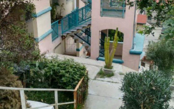 Foto de departamento en renta en, residencial agua caliente, tijuana, baja california norte, 1701146 no 07