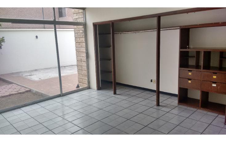 Foto de casa en venta en  , residencial alameda, celaya, guanajuato, 1637934 No. 01