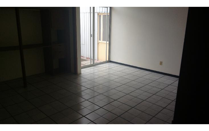 Foto de casa en venta en  , residencial alameda, celaya, guanajuato, 1637934 No. 02
