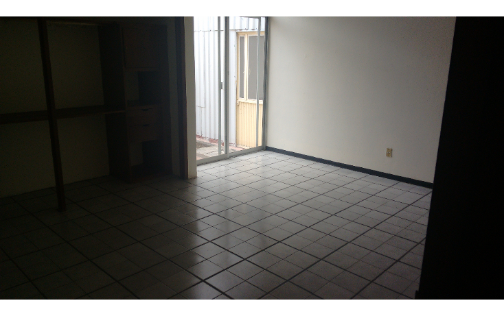 Foto de casa en venta en  , residencial alameda, celaya, guanajuato, 1637934 No. 03