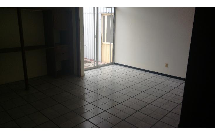 Foto de casa en venta en  , residencial alameda, celaya, guanajuato, 1637934 No. 04
