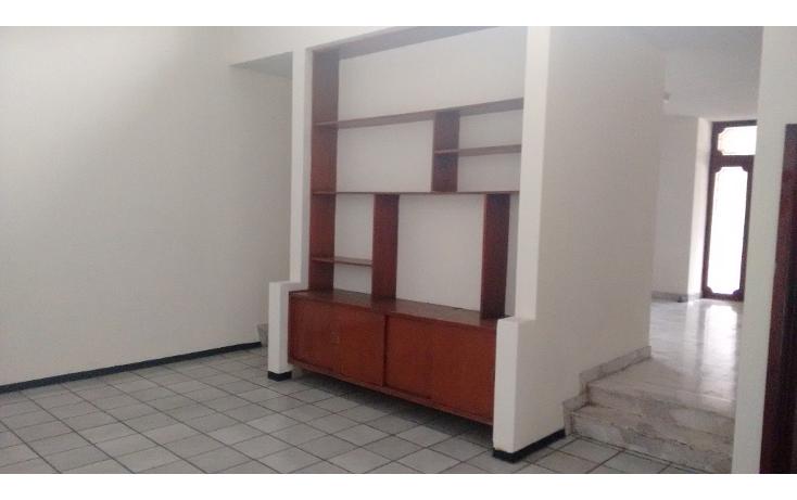 Foto de casa en venta en  , residencial alameda, celaya, guanajuato, 1637934 No. 06