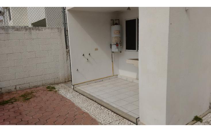 Foto de casa en venta en  , residencial alameda, celaya, guanajuato, 1637934 No. 09