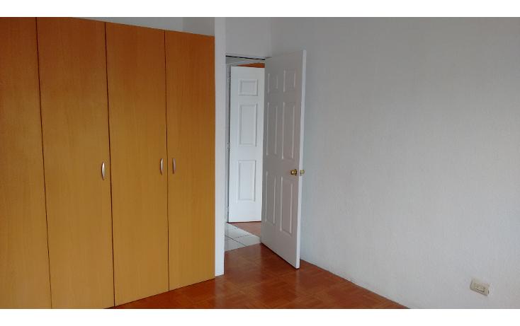 Foto de casa en venta en  , residencial alameda, celaya, guanajuato, 1637934 No. 11