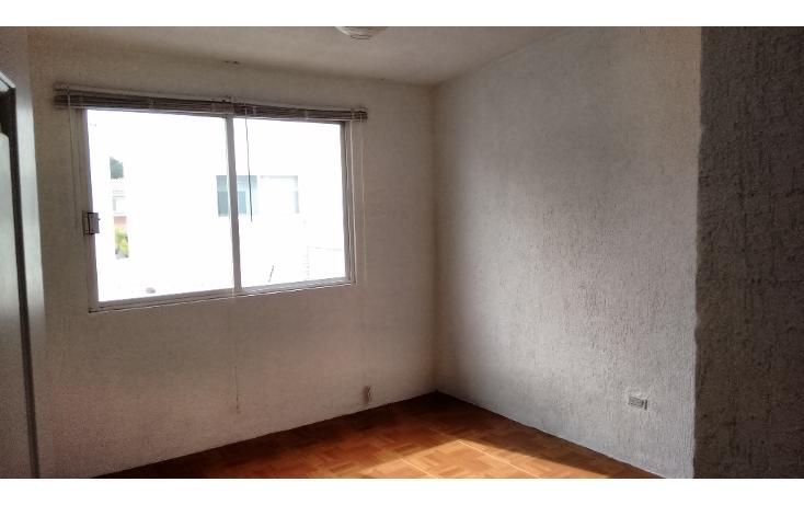 Foto de casa en venta en  , residencial alameda, celaya, guanajuato, 1637934 No. 12