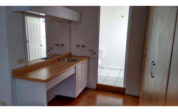 Foto de casa en venta en  , residencial alameda, celaya, guanajuato, 1637934 No. 14