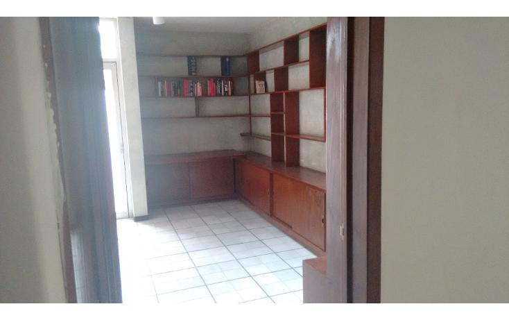 Foto de casa en venta en  , residencial alameda, celaya, guanajuato, 1637934 No. 18