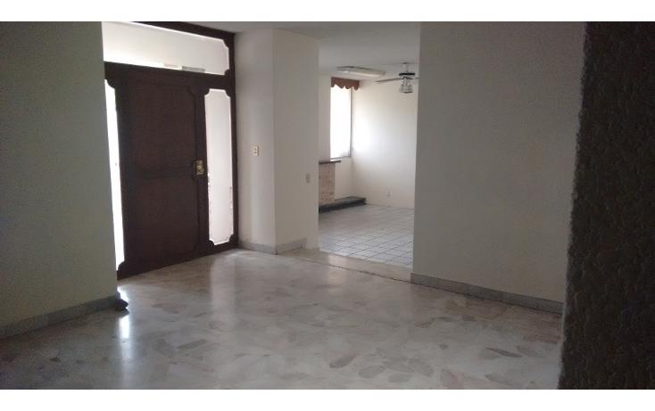 Foto de casa en venta en  , residencial alameda, celaya, guanajuato, 1637934 No. 19