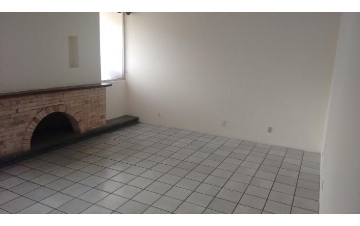 Foto de casa en venta en  , residencial alameda, celaya, guanajuato, 1637934 No. 20
