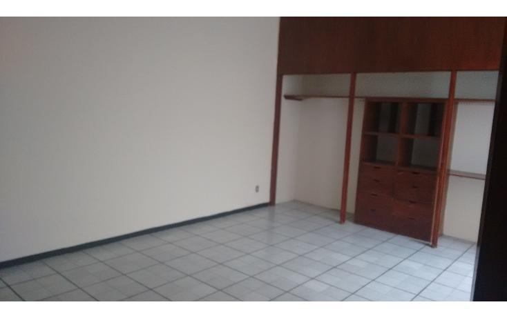 Foto de casa en venta en  , residencial alameda, celaya, guanajuato, 1637934 No. 22