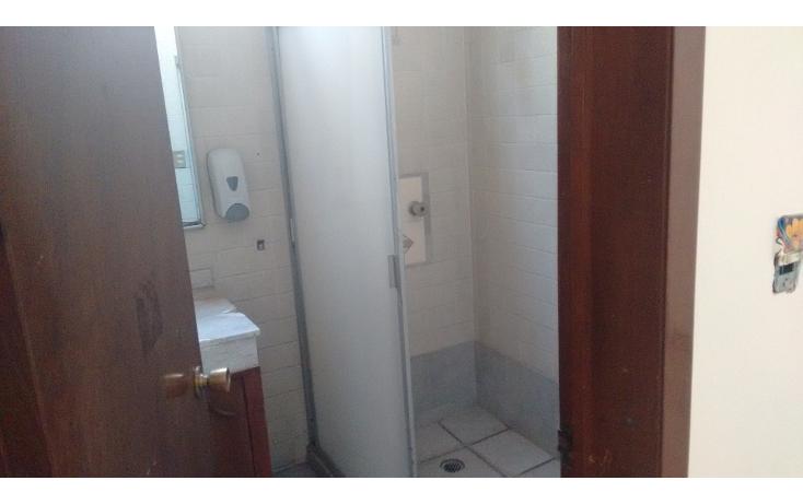 Foto de casa en venta en  , residencial alameda, celaya, guanajuato, 1637934 No. 23