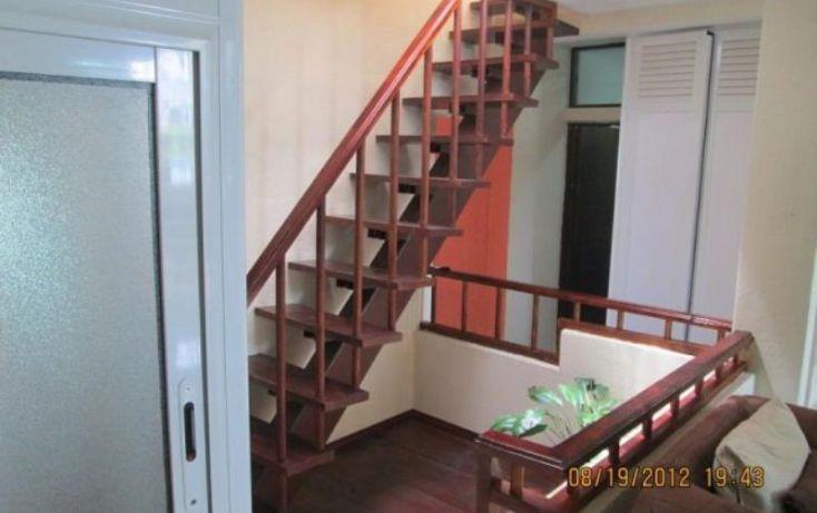 Foto de casa en venta en residencial alamos 42a lote 35, álamos i, benito juárez, quintana roo, 2007160 no 03